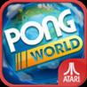 PongWorld Image