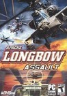 Apache Longbow Assault Image