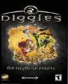 Diggles Image