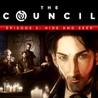 The Council - Episode 2: Hide and Seek Image