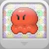 Oh Hi! Octopi! Image