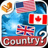 What's that Country? Image
