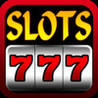 Slots Machine Image