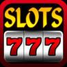 Slots Machine Image