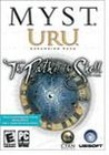 Uru: The Path of the Shell Image
