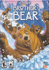 Disney's Brother Bear Image