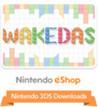 Wakedas Image