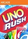 Uno Rush Image