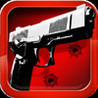 Mafia Fight - Become the Godfather of your own Mob family! Image