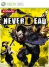 NeverDead: Expansion Pack Volume 1 Image