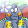 Hawaiian Elephant Image