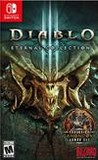 Diablo III: Eternal Collection Image
