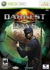 Darkest of Days Image
