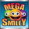 Mega Smiley Slot Machine Image