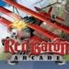 Red Baron Arcade Image