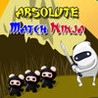 Absolute Match Ninja Image