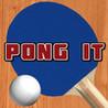Pong It (2013) Image