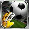 3D Goalkeeper Image