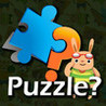 Amazing Photo Puzzle Image