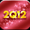 2012 QUIZ - a trivia game about the best year ever! Image