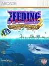 Feeding Frenzy 2: Shipwreck Showdown Image