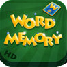 WordMemory Pro Image