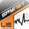 Spy Net Lie Detector Image