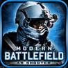 Modern Battlefield AR Shooter Image