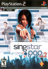 SingStar Pop Vol. 2 Image