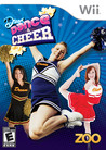 Dream Dance & Cheer Image