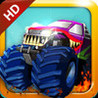 Mad Monster Truckers HD Image