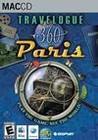 Travelogue 360: Paris Image