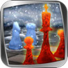 Chess: Battle of the Elements Image