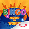 Bingo Around The World Mobile Image