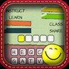 Four Word Association - Hidden word puzzle game. Image