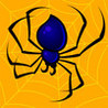 Spider Solitaire - i Image