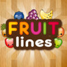 Fruit Lines Image