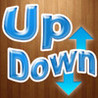 Up Down - Casual game Image