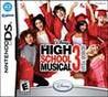 Disney High School Musical 3: Senior Year Image