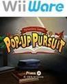 Picture Book Games: Pop-Up Pursuit Image