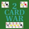 2 Card War Image