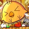 Chicken Tap Image