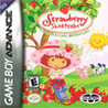 Strawberry Shortcake: Summertime Adventure Image
