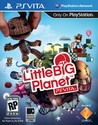 LittleBigPlanet PS Vita Image