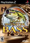 Cabela's Monster Bass Image
