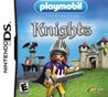 Playmobil Knights Image
