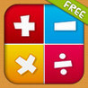 Smart Math - Learn by having fun: for kids Image