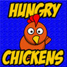 Hungry Chickens (2013) Image