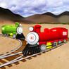 Rail Builder Image