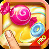 Adventure of Candy HD Pro Image